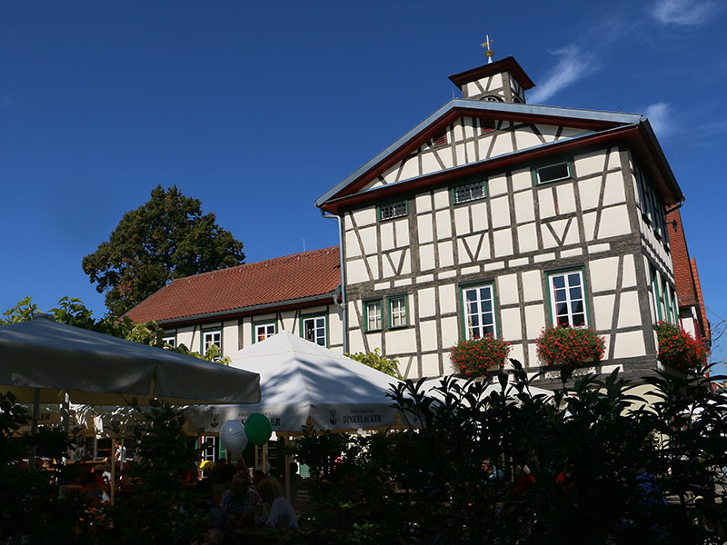 Straße ludwigsburg schwieberdinger 121 Schwieberdinger Straße